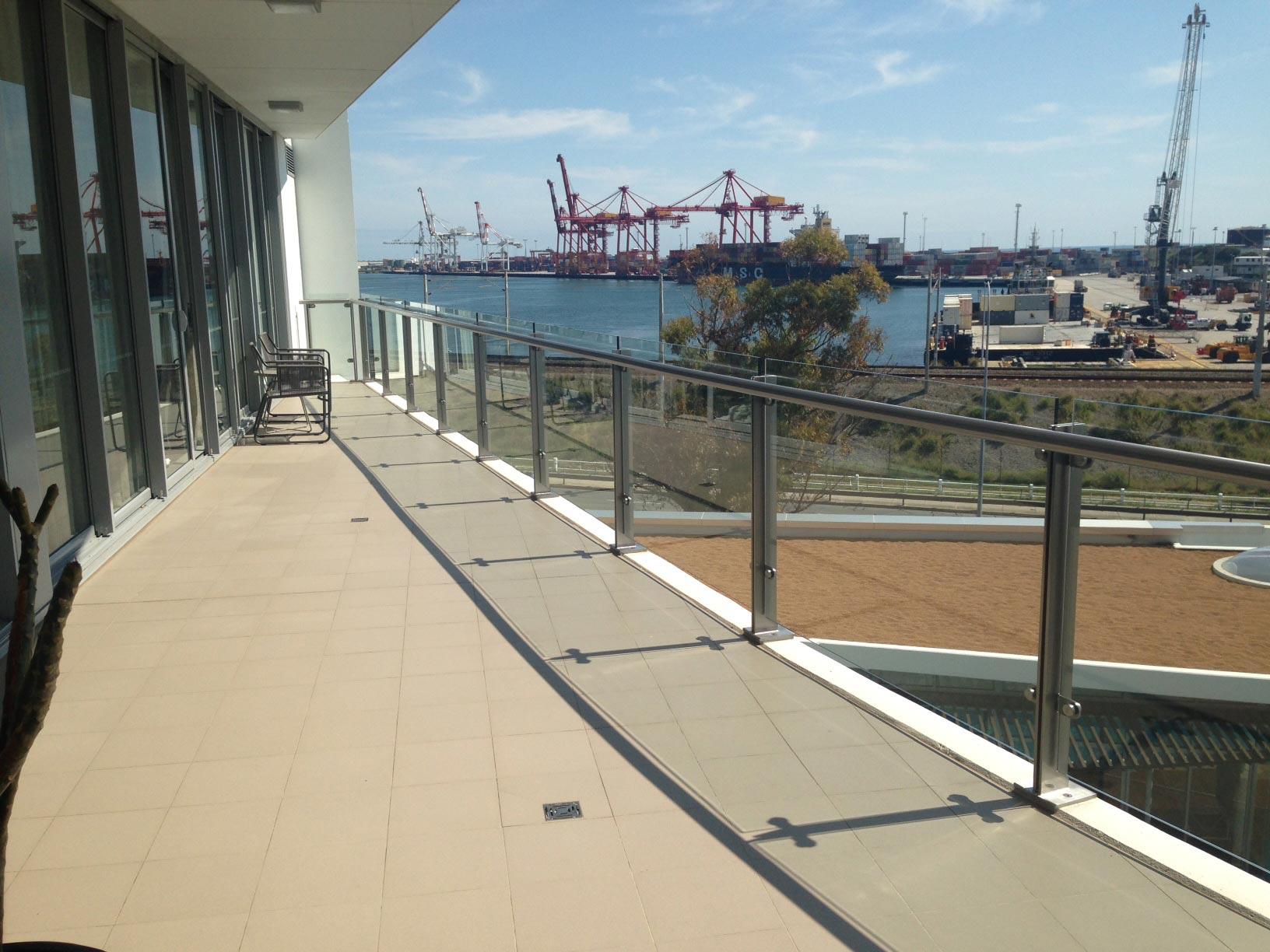 Non Slip Floor Coating Perth Carpet Vidalondon